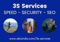 seo-speed-security-services