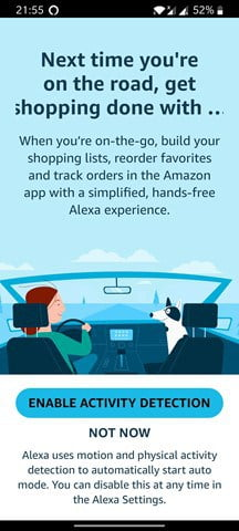 ecommerce personalisation 1